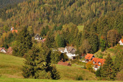 Altenau-Village-Harz-mountains-1