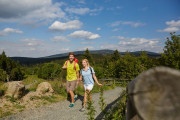 hikers-around-torfhaus-in-the-harz-mountains